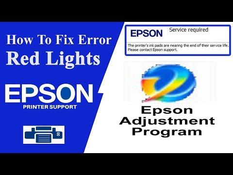 epson-adjustment-program,-l130-l220-l310-l360-l365,-l110-l210-l300-l350-l355-,-l200-l800-l565