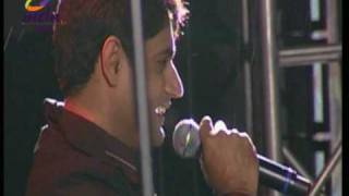 Bheega Bheega sa December- Abrar ul Haq Live in Oslo
