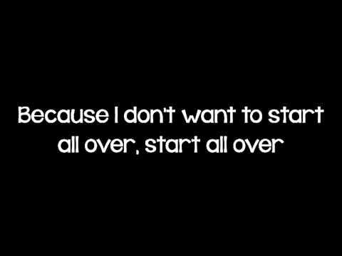 Maroon 5, Daylight Lyrics
