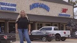 Longhorn RV | Texas RV Dealer | Mineola Texas