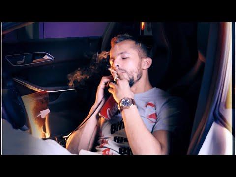 Youtube: Hayce Lemsi – Amis Ennemis (GTA #HorsSérie)
