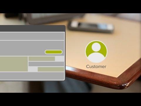 HubSpot's Content Optimization System (COS) Official Announcement
