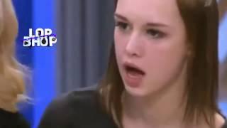 [Диана Шурыгина пусть говорят] Рассказала что изнасилование не было!