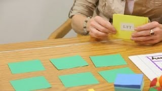 Language Art Games for Primary School : Teaching Language Arts & More thumbnail