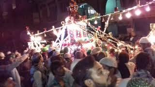 Kanpur Muharram 2017