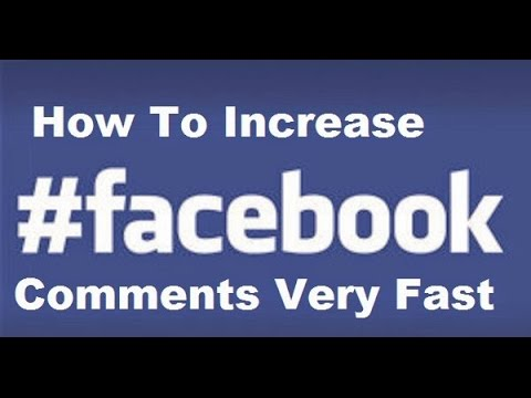 How To Get More Comments On Your Photos Facebook Learn More