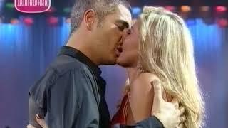Клон (88 серия) (2001) сериал