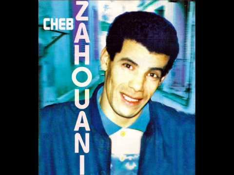 cheb zahouani chauffeur taxi mp3