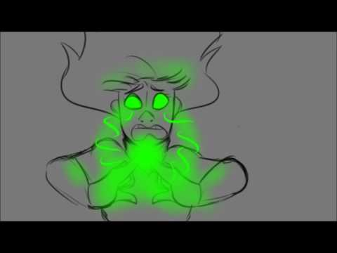 No Good Deed | Wicked Animatic |