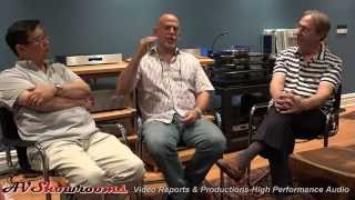GTT Company Tour, pt. 4, what others say about GTT Audio & Video, Expertise, Friendship and Trust