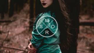 Uplifting Melodic Chill Trap Beat Tone Instrumental By Mors