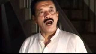 Ayiram Kathangalikkare - HamzaKhan Pullengode