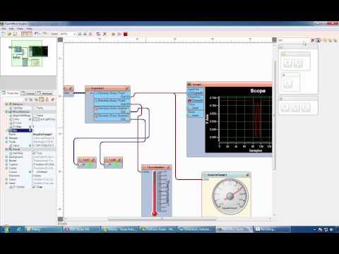 Mitov Software - Delphi Arduino control and communication