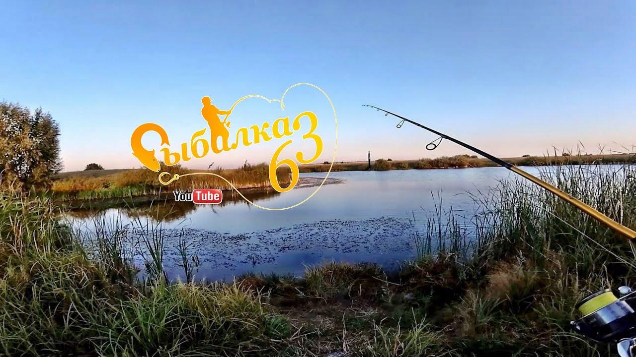Огромный окунь на 130й воблер, рыбалка на спиннинг