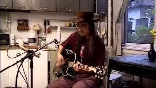 J Mascis - Same Day (Acoustic) 2001 - Circuit 8