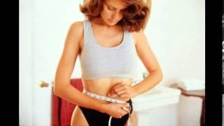 как похудеть с помощью имбиря рецепт