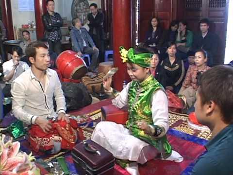 Hau Dong Viet Nam 20-3.mpg