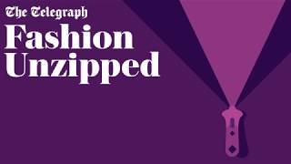Fashion Unzipped: A day in the life of a magazine editor