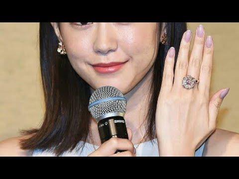 放送作家の鈴木おさむが28日、自身のアメブロを更新。俳優の三浦翔平と女優の桐谷美玲の結婚披露宴で主賓の挨拶を務めたことを明かした。