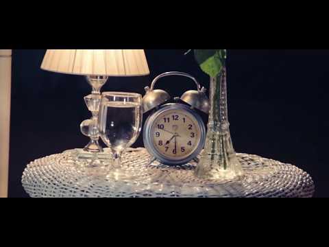 Chila Lynn Y Omara Portuondo - Cancion De Cuna