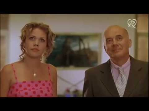 Behaving Badly  2014 Comedy Movies