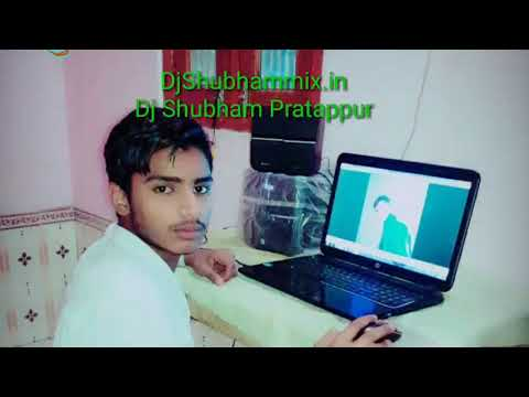 Injan Kare Dhaka Dhak- [Bhojpuri Song 2018 Dj Shubham pratappur