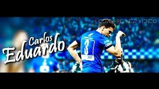 Carlos Eduardo كارلوس ادواردو | Al-Hilal 2017 | Amazing Skills & Goals Show (HD) 2017 Video