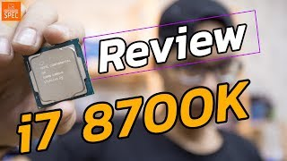 intel core i7 950 gameplay