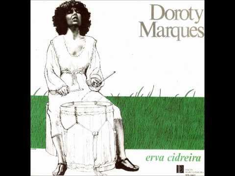 Doroty Marques - Erva Cidreira 1980 - Completo