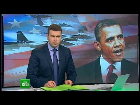 Донецкие республиканские новости