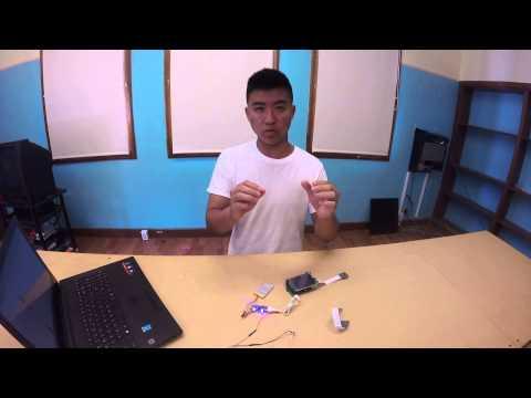Anderson N - Raspberry Pi Camera Milestone 2 (Main Project)
