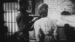 Far West '89 (Return Of The Badmen) Bande-annonce Trailer