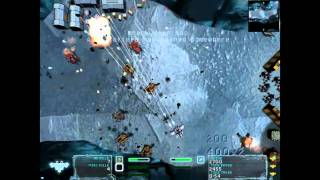 Steel Storm: Episode 2 GamePlay