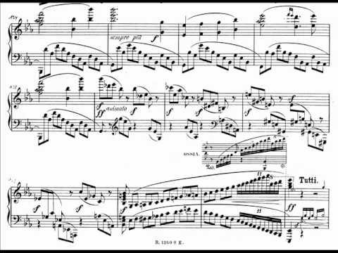 Molendijk Classical Music Collection