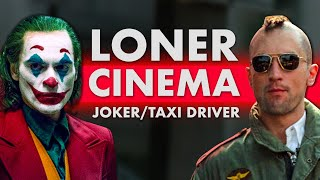 Joker, Taxi Driver, And The Distortion Of Loner Cinema