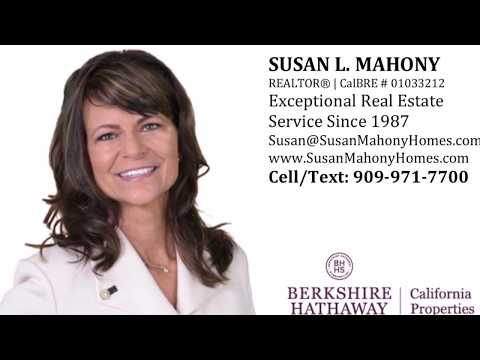 11090 Mountain View Drive, Unit #1 - Tour by Susan Mahony at 909-971-7700