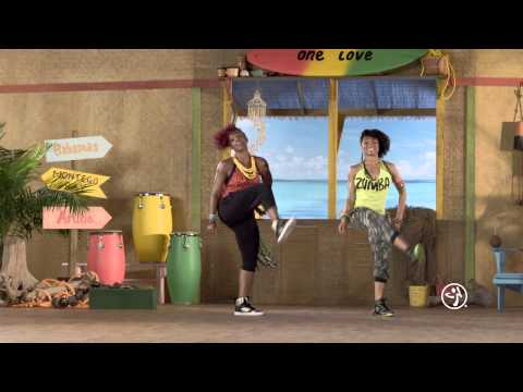 World Rhythms: Caribbean - Jamaica