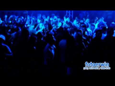 DJ DONAL LA GRANDE DEL PUN PUN 3ER. ANIVERSARIO INED. 2013 SAN MARTIN ZAP. 2013