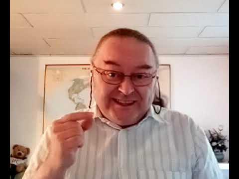 Egon Dombrowsky 05 08 2020 265 Stunde zur Weltgeschichte 783 Geschichtsstunde