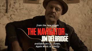 5 to 7 by Jim Delbridge from the album The Navigator