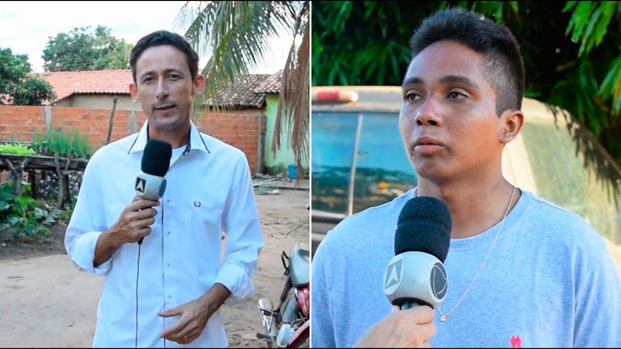 Sebastião Leal Piauí fonte: i.ytimg.com