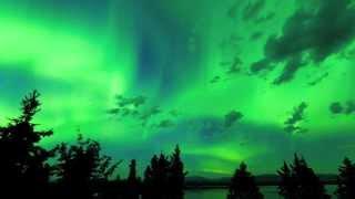 KoolSax - Strange Night