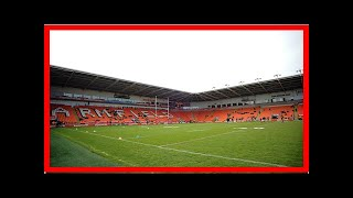 Breaking News | Rugby League Today: Radford proud, Price inspired poem, Summer Bash starts