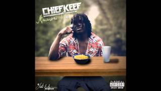 Chief Keef - Macaroni Time Instrumental (With Download)