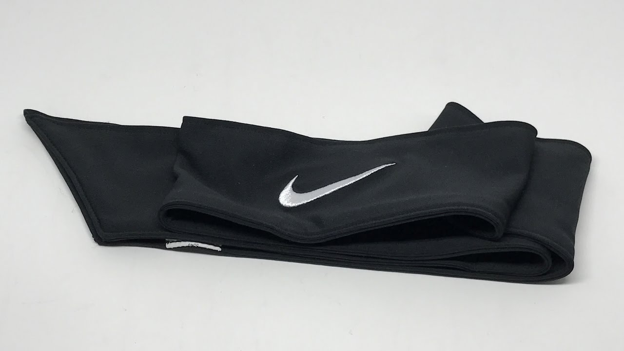 Nike Dri-Fit Head Tie 2.0  92491e4fc4a