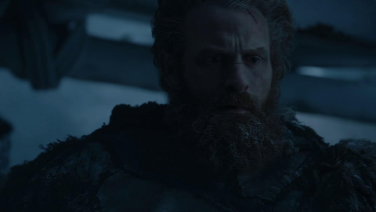 Download Game of Thrones Season 7 Ending Scene - Army of the Dead (High Quality)