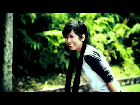 BIAR JIWA - FYNN JAMAL (OST filem KONTRADIKSI)