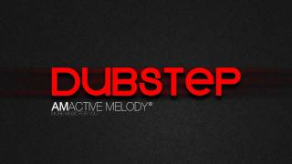 Disturbed - Down With The Sickness (SubVibe Dubstep Remix)