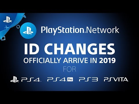 playstation-network-(psn)-id-change-feature-coming-in-2019!