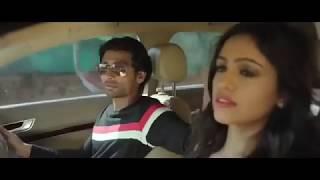 BA PASS 2 hindi movie 2018   upcoming bollywood movie trailer 2018   Fan Made   YouTube 360p